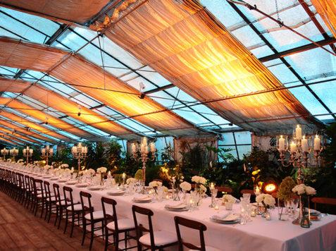 catering-matrimonio-serra-torrigiani-guido-guidi-ricevimenti-firenze-toscana-italia2
