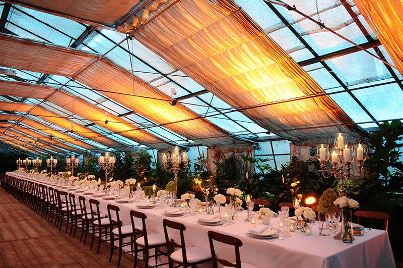 Matrimonio Serra Toscana : Guido guidi ricevimenti firenze banqueting e