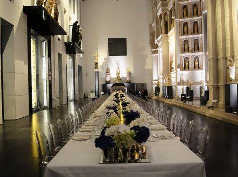 cena-museo-duomo-guido-guidi-catering-ricevimenti-firenze-toscana-italia3