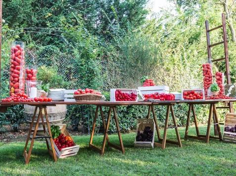 guido guidi banqueting matrimonio firenze