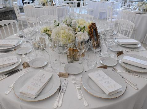 matrimonio-allestimento-bianco-guido-guidi-ricevimenti-firenze-toscana-italia