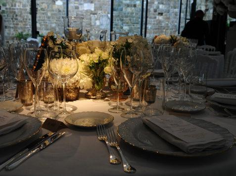 matrimonio-allestimento-bianco-guido-guidi-ricevimenti-firenze-toscana-italia2