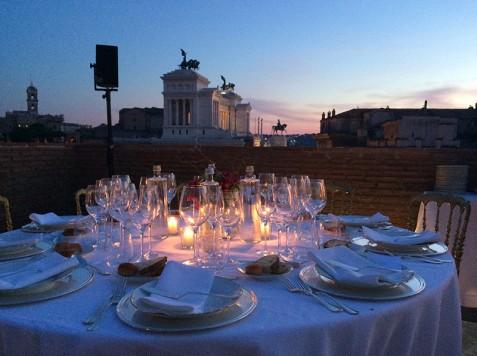 guido guidi ricevimenti catering firenze toscana evento ferrari