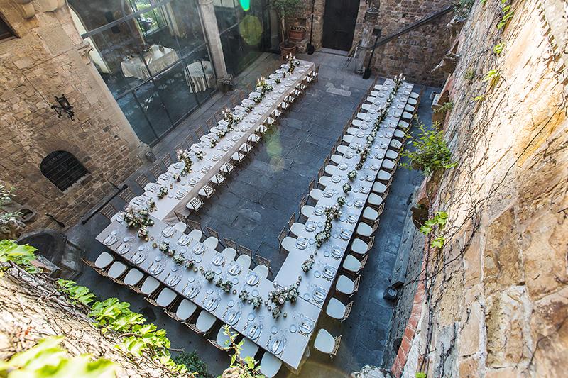 guido guidi ricevimenti catering firenze toscana