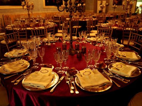 cena-gala-guido-guidi-ricevimenti-firenze-toscana-italia