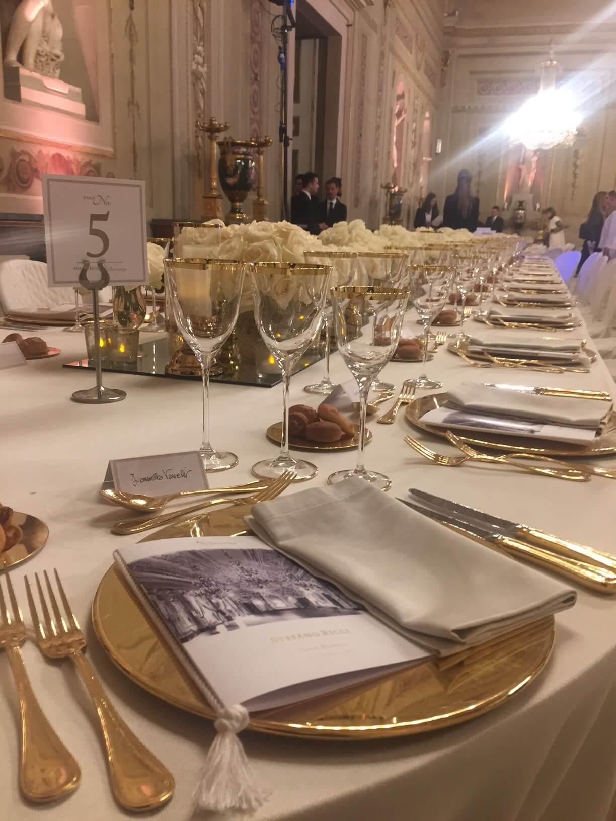 cena-stefano-ricci-pitti-uomo-45-anni-guido-guidi-enoteca-pinchiorri-5