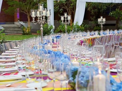 eventi feste catering guido guidi firenze
