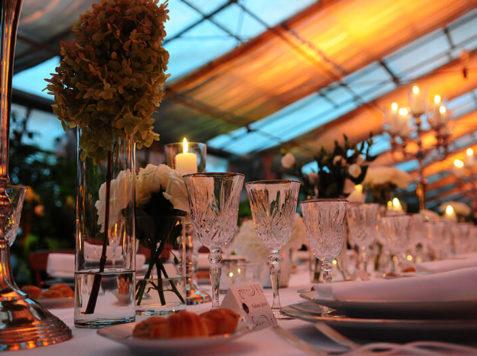 catering-matrimonio-serra-torrigiani-guido-guidi-ricevimenti-firenze-toscana-italia