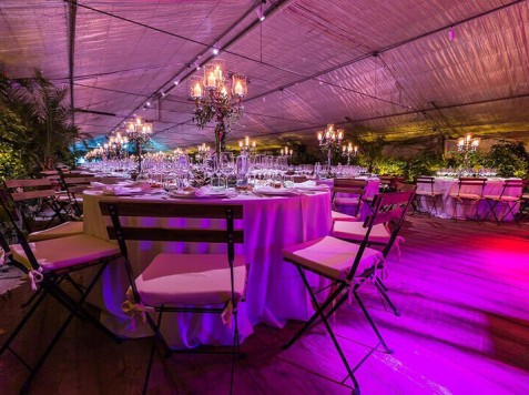 cena-gala-dicembre-2015-serra-torrigiani-guido-guidi-ricevimenti-firenze-italia
