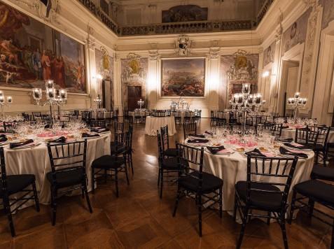 palazzo-capponi-annunziata-cena-gala-febbraio-2016-4
