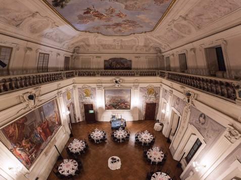 palazzo-capponi-annunziata-cena-gala-febbraio-2016-5