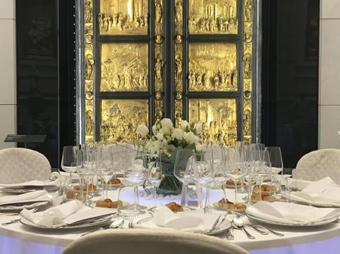 pitti-immagine-uomo-stefano-ricci-cena-gala-museo-opera-duomo-gennaio-2016-guido-guidi-ricevimenti