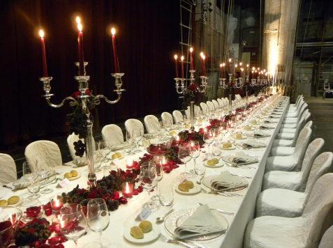 evento guido guidi firenze banqueting