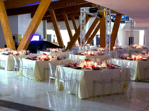 matrimonio guido guidi firenze catering